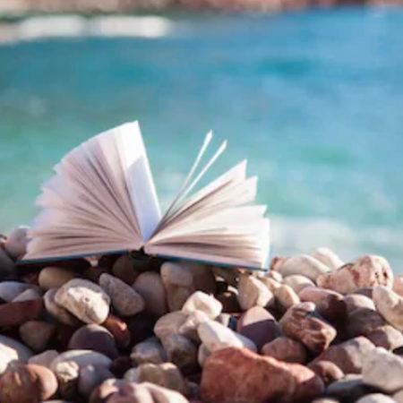 Impression de livre en auto-édition
