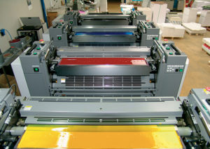 imprimerie-offset